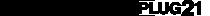 PLUG21